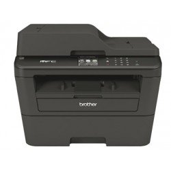 Equipo multifuncion Brother MFC-L2720DW