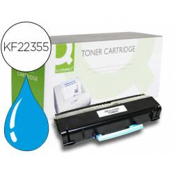 Toner Q-CONNECT cian KF22355
