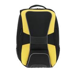 Mochila deporte - Maico Totto 47x30.5x15 cm Peso: 0.7 Kg