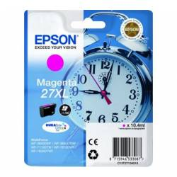 C.EPSON WF-3620/WF-7110 COLOR MAGENTA xxcm