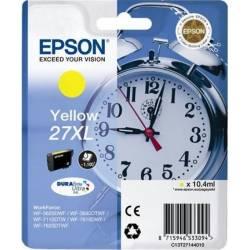 C.EPSON WF-3620/WF-7110 COLOR AMARILLO xxcm