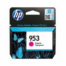 C.HP OFFICEJET PRO 8210/8710 COLOR MAGENTA 700PG xxcm