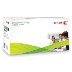 CONSUMIBLES XEROX TONER COMP HP CLJCP1215/CP1515 AMAR