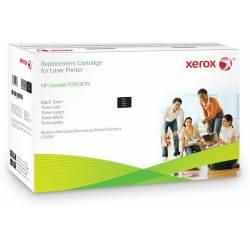 CONSUMIBLES XEROX TONER COMP HP LJ P2055 NEGRO AC