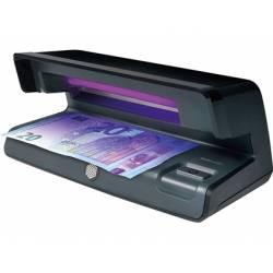 Detector de Billetes Falsos Safescan UV 50 Detector ultravioleta