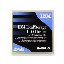 Cartucho de datos IBM LT05