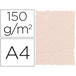 Papel pergamino DIN A4 Humo