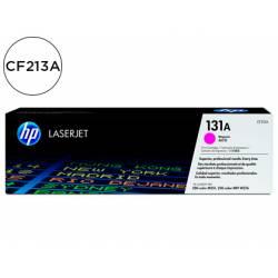 Toner HP 131A CF213A Magenta