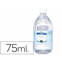 Esencia de Trementina Dalbe 75 ml