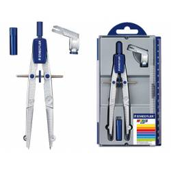 Compas micrometrico Staedtler 55001