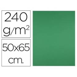 Cartulina Liderpapel 500 x 650 mm. 240 g/m2