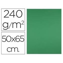 Cartulina Liderpapel 500 x 650 mm. 240 g/m2