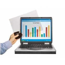 Filtros de privacidad para portatil y monitor LCD 3M