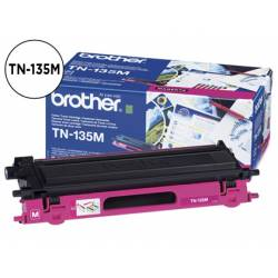 Toner Brother TN-135M Magenta
