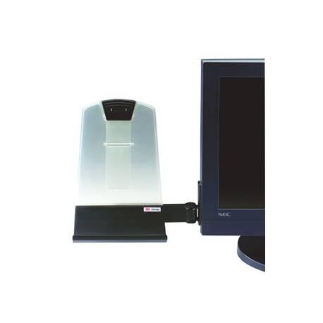 Atril para monitor 3M