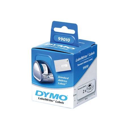 Etiqueta impresora Dymo 99010 SO722370