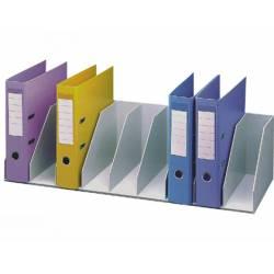 Organizador de armario Paperflow 9 Casillas Verticales