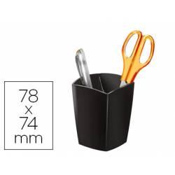 Cubilete Cep magnetico Negro 78x74x95mm