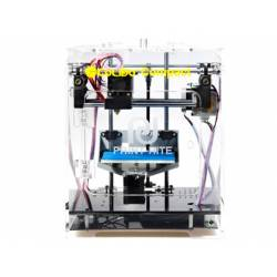Impresora 3d Colido marca Compact