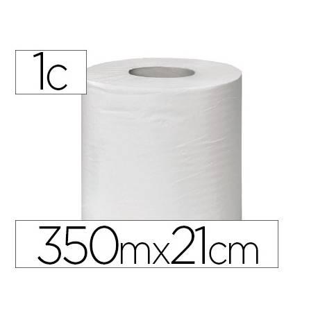 Papel secamanos Buga 1 capa reciclado