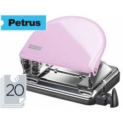 Taladrador Petrus 52 rosa