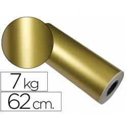 Papel fantasia Impresma verjurado star oro 62 cm