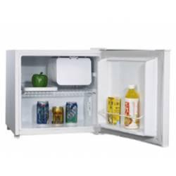 Nevera Sogo minibar capacidad 50 litros