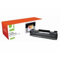 Toner compatible HP 85A CE285A
