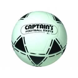 "Balon de futbol ""captains"" marca Amaya"