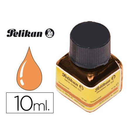 Tinta china Pelikan