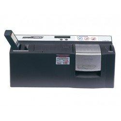 Maquina de sellos Brother