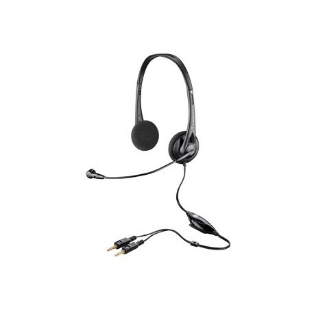 Auricular audio 326 Plantronics