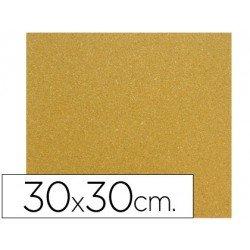 Corcho 30x30 cm grosor 5 mm
