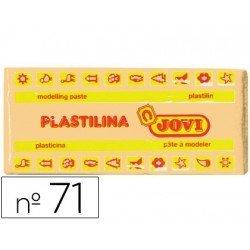 Plastilina Jovi Carne mediano