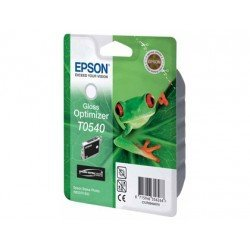 Cartucho Epson T054040 Optimizador de brillo