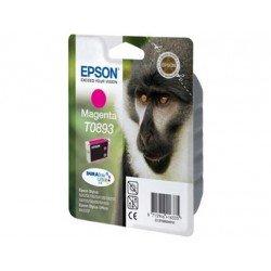 Cartucho Epson T089340 Magenta