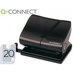 Taladrador metalico Q-connect KF01234