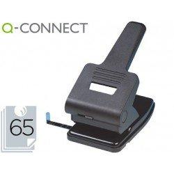 Taladrador metalico Q-connect KF01237