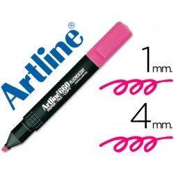 Rotulador Artline EK-660