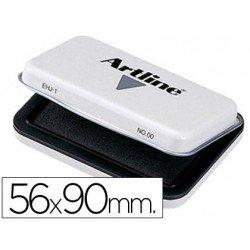 Tampon Artline Nº 0 negro