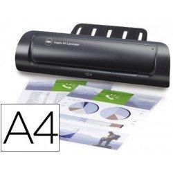 Plastificadora Inspire formato A4