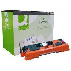 Toner compatible HP C9703A Q3963A EP-87 magenta