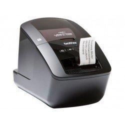 Impresora de etiquetas Brother QL-720NW