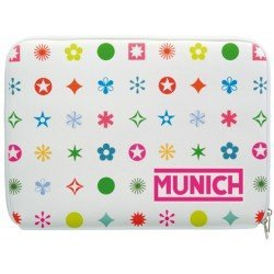 Cartera escolar Copywrite Munich Print