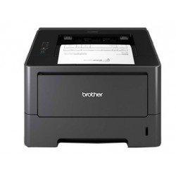 Impresora Brother HL-5440D laser monocromo