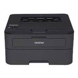 Impresora Brother HL-L2340DW Laser monocromo