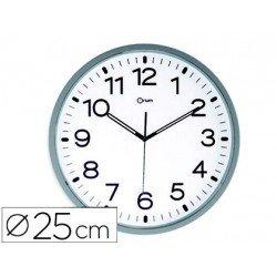 Reloj de pared Magnético Rium by Cep