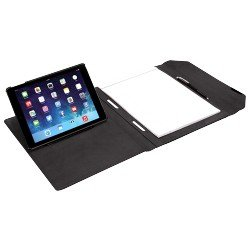 Funda Fellowes Executive Ipad Air y Ipad Air 2