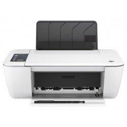 Impresora HP Deskjet 2543 All-in-one Printer J7V18B
