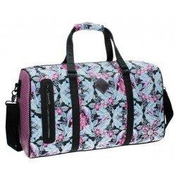 Bolsa de viaje Catalina Estrada 50x27x20cm